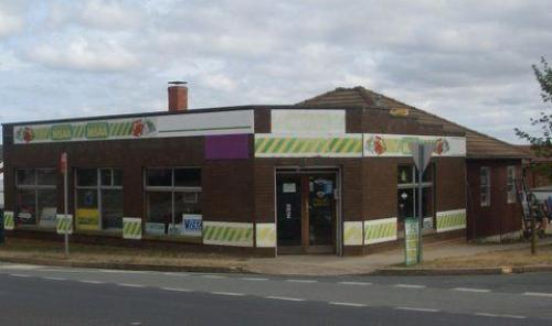 Private Business For Sale Queanbeyan 2620 NSW 1