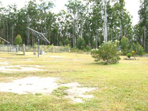 Property For Sale Brooms Head 2463 NSW 7
