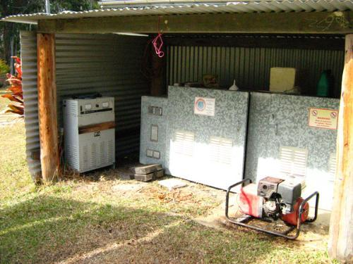 Property For Sale Brooms Head 2463 NSW 11
