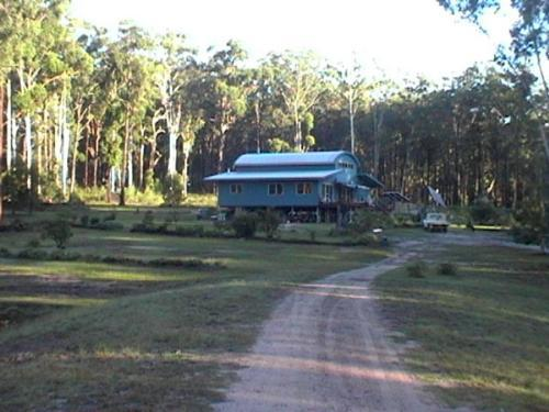 Property For Sale Brooms Head 2463 NSW 12