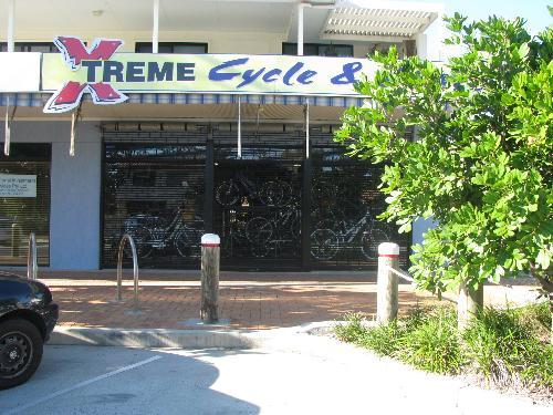 Private Business For Sale Yamba 2464 NSW