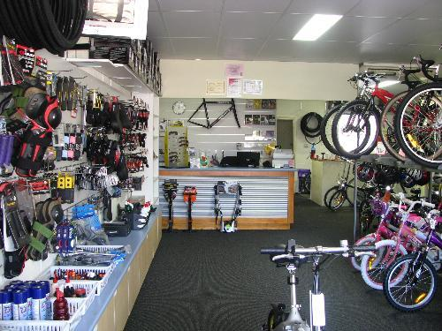 Private Business For Sale Yamba 2464 NSW 5