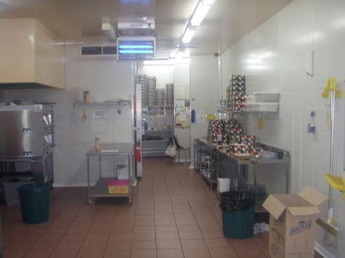 Private Business For Sale Orange 2800 NSW 3