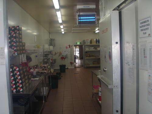 Private Business For Sale Orange 2800 NSW 4