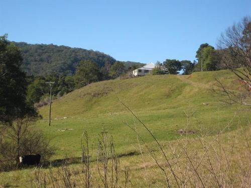 Property For Sale Mullumbimby 2482 NSW 2