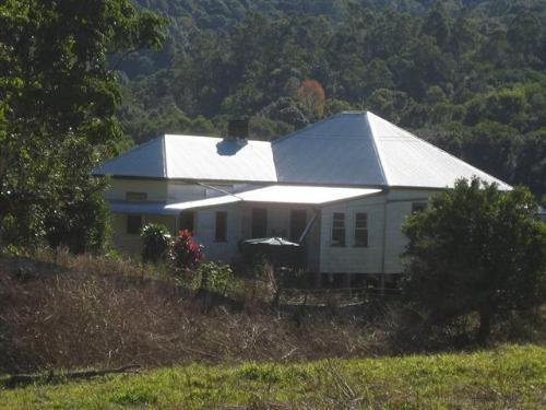 Property For Sale Mullumbimby 2482 NSW 3