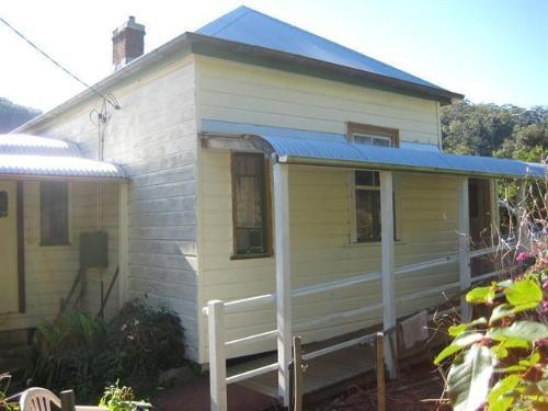 Property For Sale Mullumbimby 2482 NSW 4