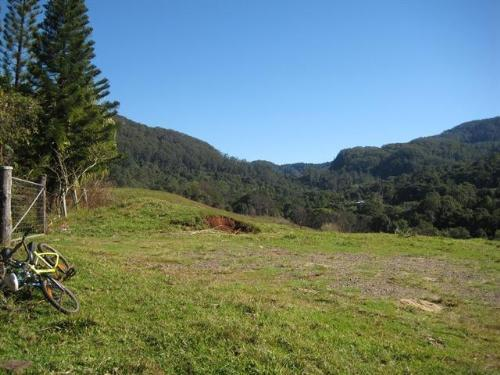 Property For Sale Mullumbimby 2482 NSW 7