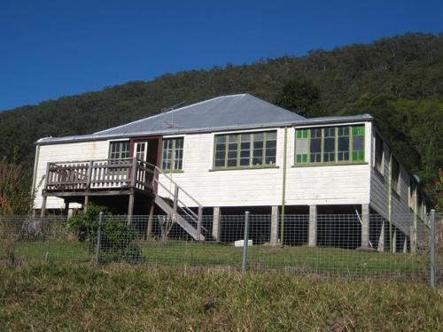 Property For Sale Mullumbimby 2482 NSW 11