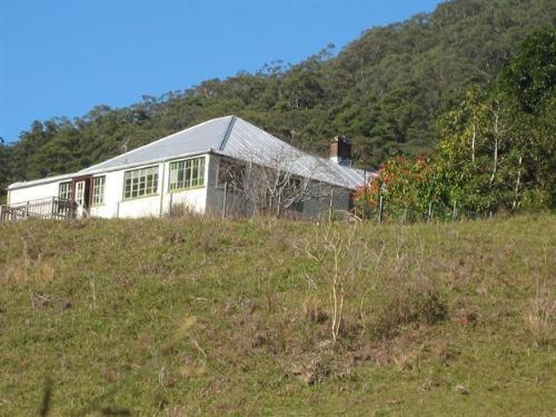 Property For Sale Mullumbimby 2482 NSW 12