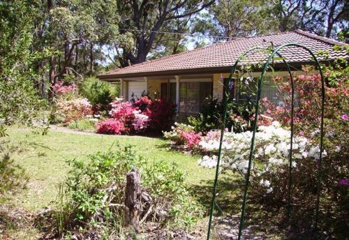 Property For Sold Urunga 2455 NSW 1