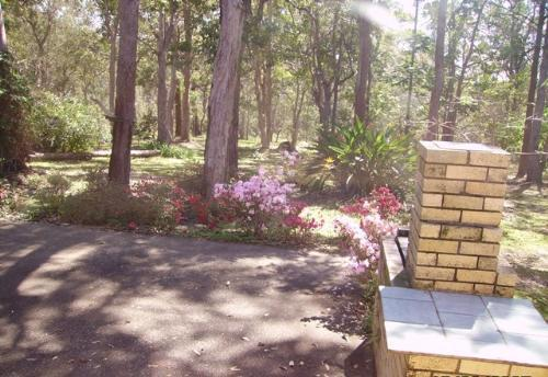 Property For Sold Urunga 2455 NSW 5
