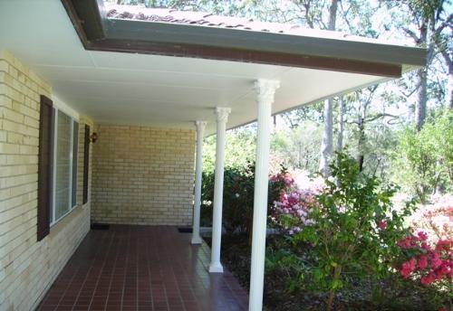 Property For Sold Urunga 2455 NSW 6