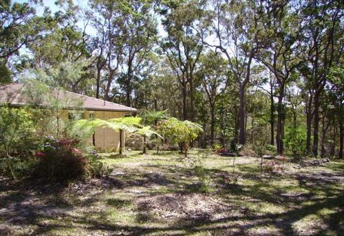 Property For Sold Urunga 2455 NSW 10