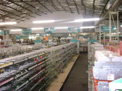 Private Business For Sale Cobar 2835 NSW 5