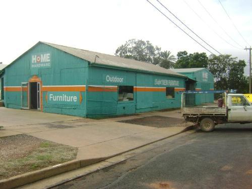 Private Business For Sale Cobar 2835 NSW 8