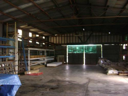 Private Business For Sale Cobar 2835 NSW 9