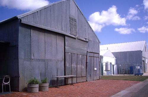 Private Commercial For Sale Warren 2824 NSW 8