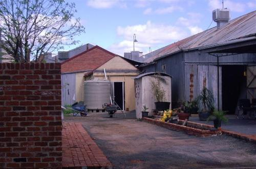 Private Commercial For Sale Warren 2824 NSW 9