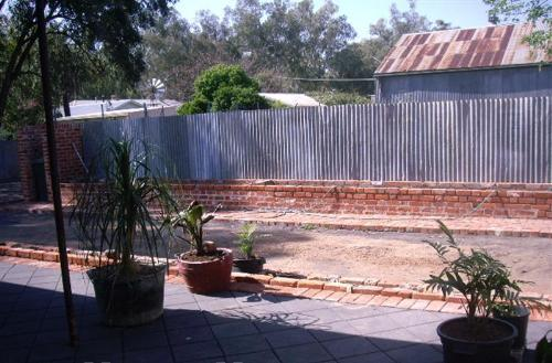 Private Commercial For Sale Warren 2824 NSW 10