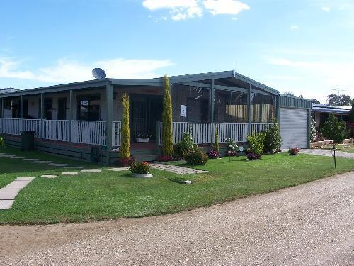 Property For Sold Howlong 2643 NSW 1
