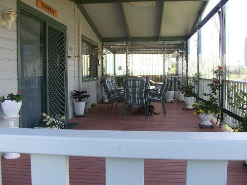 Property For Sold Howlong 2643 NSW 3