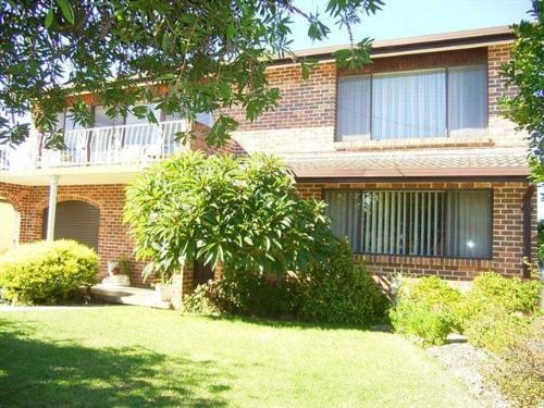 Dalmeny 2546 NSW