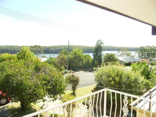 Property For Sale Dalmeny 2546 NSW 2