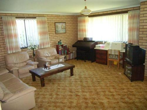 Property For Sale Dalmeny 2546 NSW 6