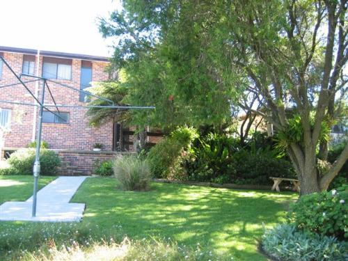 Property For Sale Dalmeny 2546 NSW 12
