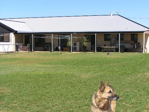 Property For Sale Wagga Wagga 2650 NSW 2