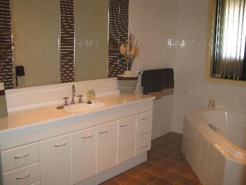 Property For Sale Wagga Wagga 2650 NSW 4