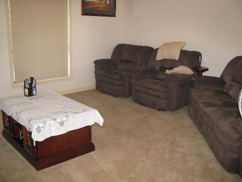 Property For Sale Wagga Wagga 2650 NSW 5