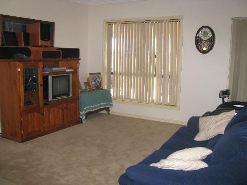 Property For Sale Wagga Wagga 2650 NSW 6