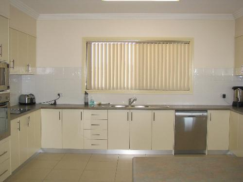 Property For Sale Wagga Wagga 2650 NSW 8