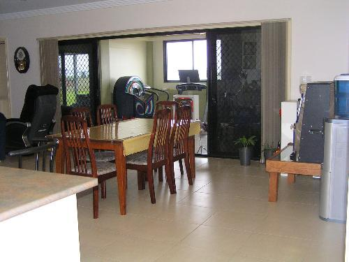 Property For Sale Wagga Wagga 2650 NSW 9