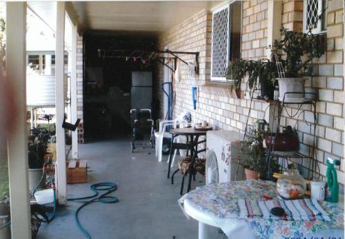 Property For Sold Casino 2470 NSW 9