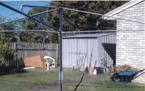 Property For Sold Casino 2470 NSW 12