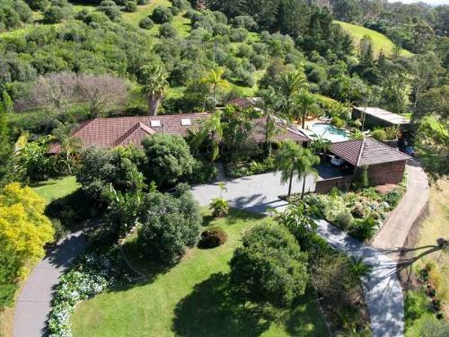 Property For Sale Sydney 2000 NSW 1
