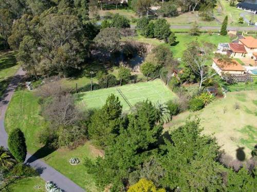 Property For Sale Sydney 2000 NSW 3