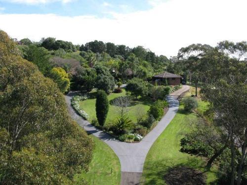 Property For Sale Sydney 2000 NSW 4