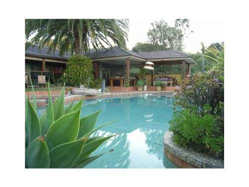 Property For Sale Sydney 2000 NSW 7