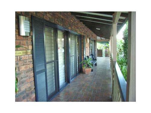 Property For Sale Sydney 2000 NSW 10