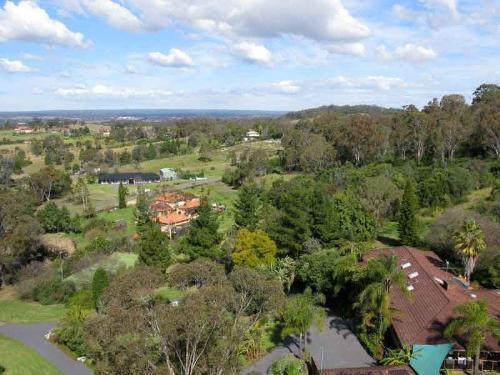 Property For Sale Sydney 2000 NSW 12
