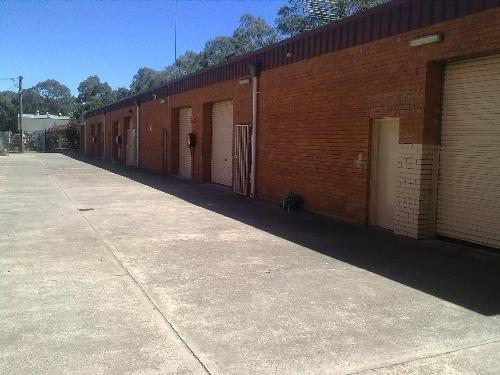 Private Business For Sale Penrith 2750 NSW 6