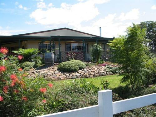 Property For Sale Coffs Harbour 2450 NSW 2