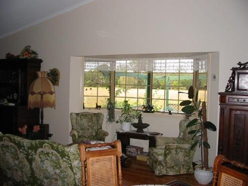 Property For Sale Coffs Harbour 2450 NSW 4