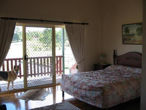 Property For Sale Coffs Harbour 2450 NSW 5