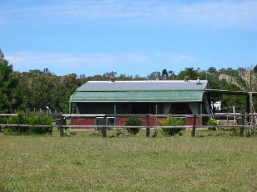 Property For Sale Coffs Harbour 2450 NSW 10