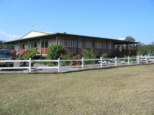 Property For Sale Coffs Harbour 2450 NSW 12